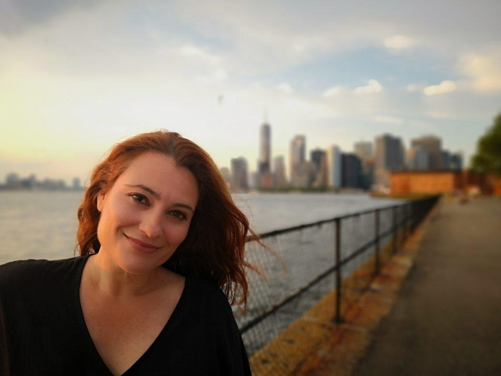 Excursión Contrastes en Nueva York