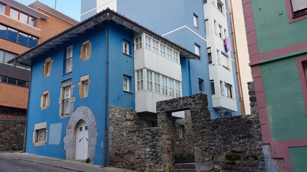 Casa Bermeo