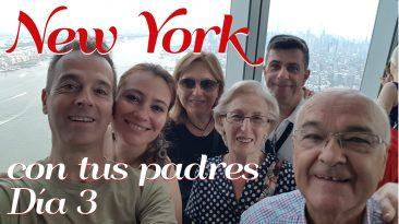 new york con padres