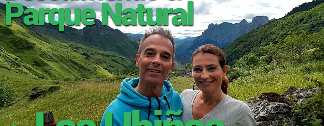 Parque Natural Las Ubiñas