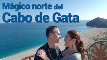 Norte Cabo de Gata